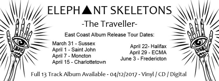 the-travller-album-release-fb-banner-with-tour-dates