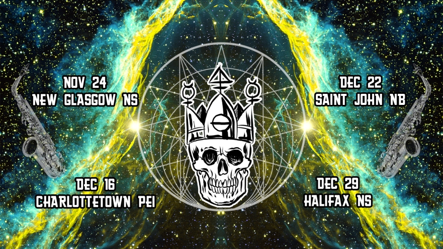 Ele Skele 12 17 tour banner with dates